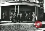 Image of United Service Organizations Bougainville Island Papua New Guinea, 1944, second 8 stock footage video 65675058024
