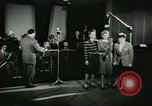 Image of United Service Organizations United States USA, 1944, second 2 stock footage video 65675058025
