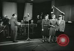 Image of United Service Organizations United States USA, 1944, second 7 stock footage video 65675058025