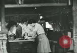 Image of United Service Organizations United States USA, 1944, second 2 stock footage video 65675058026