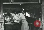 Image of United Service Organizations United States USA, 1944, second 4 stock footage video 65675058026