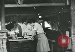 Image of United Service Organizations United States USA, 1944, second 5 stock footage video 65675058026