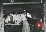 Image of United Service Organizations United States USA, 1944, second 6 stock footage video 65675058026