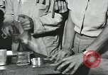 Image of United Service Organizations United States USA, 1944, second 7 stock footage video 65675058026