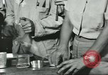 Image of United Service Organizations United States USA, 1944, second 8 stock footage video 65675058026