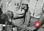 Image of United Service Organizations United States USA, 1944, second 9 stock footage video 65675058026