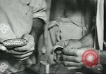 Image of United Service Organizations United States USA, 1944, second 10 stock footage video 65675058026