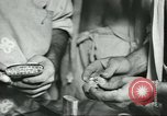 Image of United Service Organizations United States USA, 1944, second 11 stock footage video 65675058026