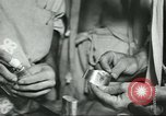 Image of United Service Organizations United States USA, 1944, second 12 stock footage video 65675058026