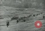 Image of United Service Organizations United States USA, 1944, second 2 stock footage video 65675058027