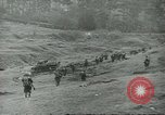 Image of United Service Organizations United States USA, 1944, second 3 stock footage video 65675058027