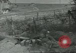 Image of United Service Organizations United States USA, 1944, second 4 stock footage video 65675058027