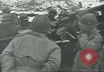 Image of United Service Organizations United States USA, 1944, second 12 stock footage video 65675058027
