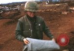 Image of Battle of Khe Sanh Khe Sanh Vietnam, 1968, second 10 stock footage video 65675058031