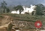Image of Battle of Khe Sanh Khe Sanh Vietnam, 1968, second 11 stock footage video 65675058032