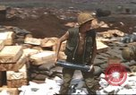 Image of Battle of Khe Sanh Khe Sanh Vietnam, 1968, second 12 stock footage video 65675058033