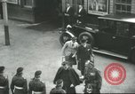 Image of government crash United Kingdom, 1931, second 10 stock footage video 65675058048
