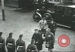Image of government crash United Kingdom, 1931, second 11 stock footage video 65675058048