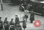 Image of government crash United Kingdom, 1931, second 12 stock footage video 65675058048