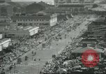 Image of National Baby Show Asbury Park New Jersey USA, 1931, second 10 stock footage video 65675058055