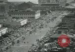 Image of National Baby Show Asbury Park New Jersey USA, 1931, second 11 stock footage video 65675058055