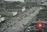 Image of National Baby Show Asbury Park New Jersey USA, 1931, second 12 stock footage video 65675058055