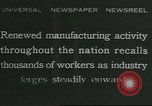 Image of American industry during Great Depression United States USA, 1932, second 1 stock footage video 65675058056