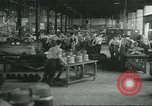Image of American industry during Great Depression United States USA, 1932, second 2 stock footage video 65675058056