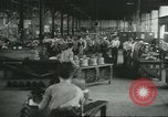 Image of American industry during Great Depression United States USA, 1932, second 3 stock footage video 65675058056