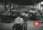 Image of American industry during Great Depression United States USA, 1932, second 4 stock footage video 65675058056
