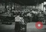 Image of American industry during Great Depression United States USA, 1932, second 5 stock footage video 65675058056