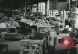 Image of American industry during Great Depression United States USA, 1932, second 6 stock footage video 65675058056