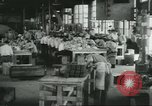 Image of American industry during Great Depression United States USA, 1932, second 7 stock footage video 65675058056