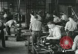 Image of American industry during Great Depression United States USA, 1932, second 8 stock footage video 65675058056