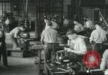 Image of American industry during Great Depression United States USA, 1932, second 9 stock footage video 65675058056