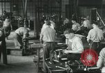 Image of American industry during Great Depression United States USA, 1932, second 10 stock footage video 65675058056