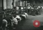 Image of American industry during Great Depression United States USA, 1932, second 11 stock footage video 65675058056