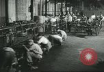 Image of American industry during Great Depression United States USA, 1932, second 12 stock footage video 65675058056