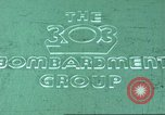 Image of 303rd Bombardment group Battle Creek Michigan USA, 1942, second 5 stock footage video 65675058058