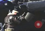 Image of 303rd Bombardment group Bangor Maine USA, 1942, second 1 stock footage video 65675058059