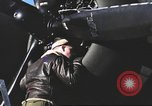 Image of 303rd Bombardment group Bangor Maine USA, 1942, second 3 stock footage video 65675058059
