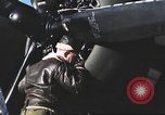 Image of 303rd Bombardment group Bangor Maine USA, 1942, second 6 stock footage video 65675058059