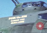 Image of 303rd Bombardment group Bangor Maine USA, 1942, second 1 stock footage video 65675058060
