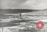 Image of earth moving equipment Pacific Theater, 1944, second 2 stock footage video 65675058075