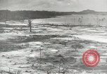 Image of earth moving equipment Pacific Theater, 1944, second 3 stock footage video 65675058075
