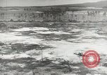 Image of earth moving equipment Pacific Theater, 1944, second 7 stock footage video 65675058075