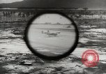 Image of earth moving equipment Pacific Theater, 1944, second 9 stock footage video 65675058075