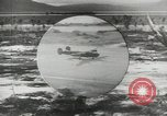 Image of earth moving equipment Pacific Theater, 1944, second 11 stock footage video 65675058075