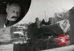Image of earth moving equipment Italy, 1944, second 12 stock footage video 65675058076