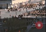 Image of demonstrations Washington DC USA, 1969, second 11 stock footage video 65675058080